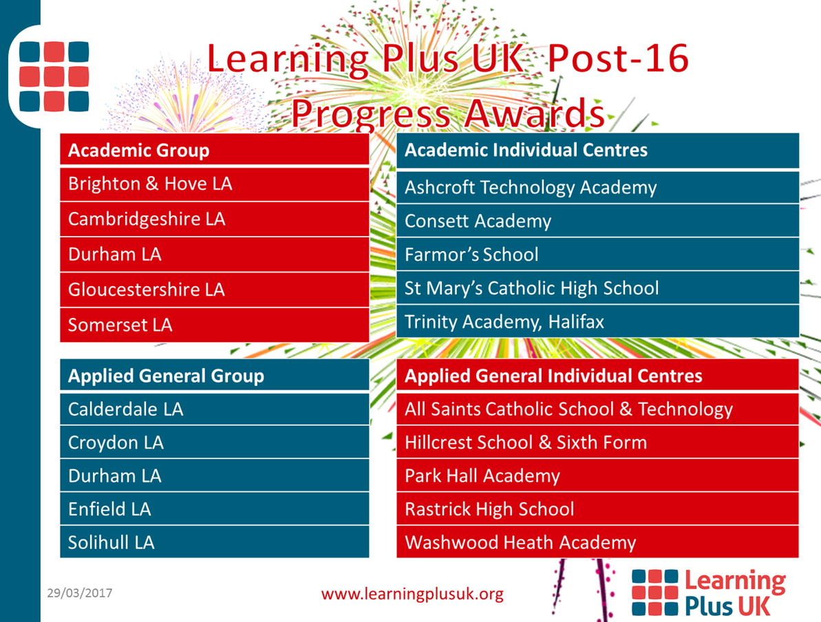 1-341-lpuk-progress-award-winners.png