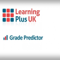 New video of our Grade Predictor available