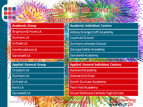 1-970-lpuk-award-winners-2018.png