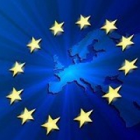 The EU and the UK: CPD for Teachers Autumn 2014